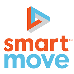 1StopMove: Secure, Free Change of Address for USPS Forwarding